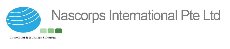 Nascorps International Pte Ltd
